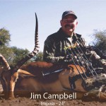 db_Jim-Campbell-Impala1