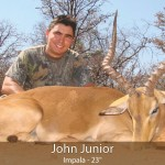 db_John-Junior1