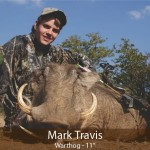 db_Mark-Travis1